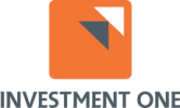 Investment-One-Logo-VIII